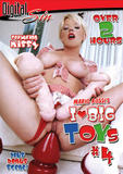 th 10311 I Love Big Toys 24 123 100lo I Love Big Toys 4 Part 1