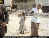 Laurie Holden - TV series The Magnificent Seven S2E06 caps x54