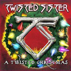 Vánoční alba Th_40632_TwistedSister_ATwistedChristmas_122_123lo