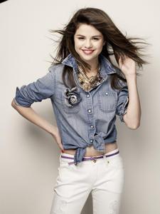 Селена Гомес, фото 1032. Selena Gomez, photo 1032