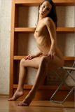 Nastia - Waiting for Booksl1dd2osn0w.jpg
