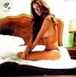 Revista Hombre Th_22620_zn3_122_130lo
