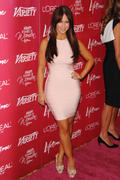 th_24911_Jennifer_Love_Hewitt_arrives_at_the_3rd_Annual_Variety_s_Power_of_Women_Event_122_138lo.jpg