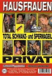 th 674035621 c3wqgwdbbb 123 149lo - Hausfrauen Privat: Total Schwanz und Spermageil