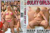 th 84213 Bulky Girls 123 149lo Bulky Girls