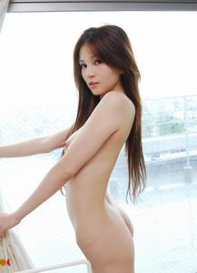 Rss Atom Asian Teen 27