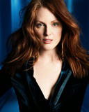 Джулианн Мур, фото 11. Julianne Moore - Michael Thompson Vanity Fair Photoshoot, photo 11