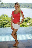 th 14640 Heidiry11 122 167lo Heidi Montag is awesome!