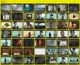 Da Buzz - x9 Dance House Techno Music Videos + 96 Caps
