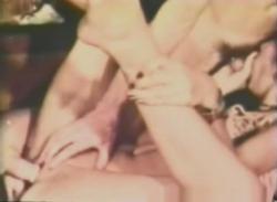 lovelace orgy Linda piss