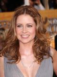 th_75921_Jenna_Fischer_2009-01-25_-_15th_Annual_Screen_Actors_Guild_Awards_1284_122_173lo.jpg