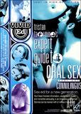 expert_guide_to_oral_sex_cunnilingus_front_cover.jpg