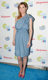 Ellen Pompeo @ The American Cancer Society's Choose You luncheon - May 5, 2010 (x5)