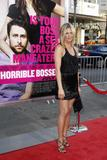 th_11215_JenniferAniston_HorribleBossespremiere_Hollywood_300611_008_122_193lo.jpg