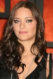 MARION COTILLARD -- HQ (5) -- 13th Annual Critics Choice Awards -- Santa Monica -- 01.07