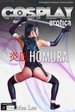 Cosplay-Erotica-Mea-Lee--x0f7h25i21.jpg