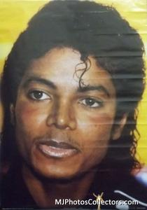 1983 Thriller Certified Platinum Th_947945740_med_gallery_8_2427_1157_122_239lo