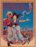 Aladdin et la lampe merveilleuse 1982 ( Net) preview 0