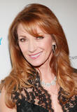 Джейн Сеймур, фото 223. Jane Seymour The Weinstein Company And Relativity Media's 2011 Golden Globe Awards Party held at The Beverly Hilton hotel on January 16, 2011 in Beverly Hills, California, foto 223