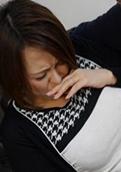 Pacopacomama – 040916_066 – Erika Mizumoto