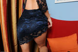 Shyla Jennings - Babes 4-75msi2lf4d.jpg