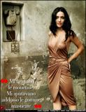 Ambra Angiolini Filmography Foto 3 (Амбра Анджолини Фильмография Фото 3)