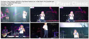 Kelly Clarkson- Live at Pop Music Festival in São Paulo, Brazil 06/23/12-- 720p HD vids
