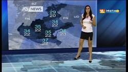 Alice Montagner - Antenna 3 (Italy) Th_874344834_AliceMontagner10_07_17b_4_122_404lo