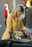 Katrina Bowden, anyone else have images of her? Foto 13 (Катрина Боуден, любого другого изображения имеют о ней? Фото 13)