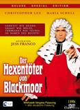 der_hexentoeter_von_blackmoor_front_cover.jpg