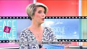 sabrina jacobs face à face axelle red rtltvi 05 05 2018 full Th_555792214_039_122_418lo