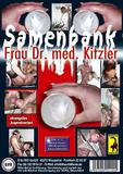 th 01559 Samenbank Frau Dr.Med. Kitzler  1 123 42lo Samenbank Frau Dr Med Kitzler
