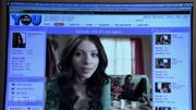 Michelle Trachtenberg - Law and Order - 2006