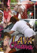 th 512259775 tduid300079 LAVAECHIAVA 123 424lo Lava E Chiava   Cento X Cento