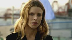 th_750792610_scnet_lucifer1x02_0673_122_