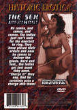 th 31315 The Sex Merchant 1 123 427lo The Sex Merchant