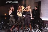 Vicki Andren Sisley ads (with Nicole Trunofio) Foto 89 (Вики Андрэн Сислей объявлений (с Николь Trunofio) Фото 89)