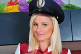 Michelle - Uniforms 3563f5h7jds.jpg