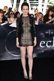 "Elizabeth Reaser @ ""Twilight Eclipse"" Premiere in LA 