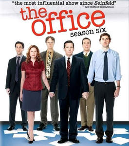 The Office Th_744034896_TheOffice6_122_442lo