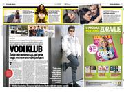 Collaborations 'Glamour', 'Harper's Bazaar', 'Parade', Vogue Th_919193678_croatia_122_443lo