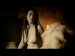 massasjejenter katie mcgrath nude