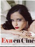 "Eva Green 'The Dreamers' Foto 148 (Ева Грин ""Мечтатели"" Фото 148)"