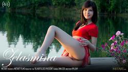 http://img201.imagevenue.com/loc457/th_647440265_ZV001_123_457lo.jpg
