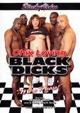 th 66872 Chix Loving Black Dicks More Please 123 458lo Chix Loving Black Dicks More Please