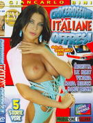 th 112408789 tduid300079 CrocerossineItalianeOffresi 123 459lo Crocerossine Italiane Offresi