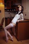 http://img201.imagevenue.com/loc471/th_375177339_Cozinha_Zsanett_Tormay_0001_123_471lo.jpg