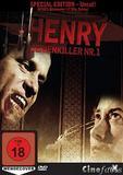 henry_2_serienkiller_nr_1_front_cover.jpg