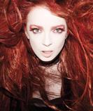 Shirley Manson - Bullett Magazine - Spring 2012 (x5)