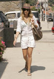 http://img201.imagevenue.com/loc485/th_90532_Ashley_Tisdale_leaving_Coffee_Bean_in_Los_Angeles_290708_15_123_485lo.jpg